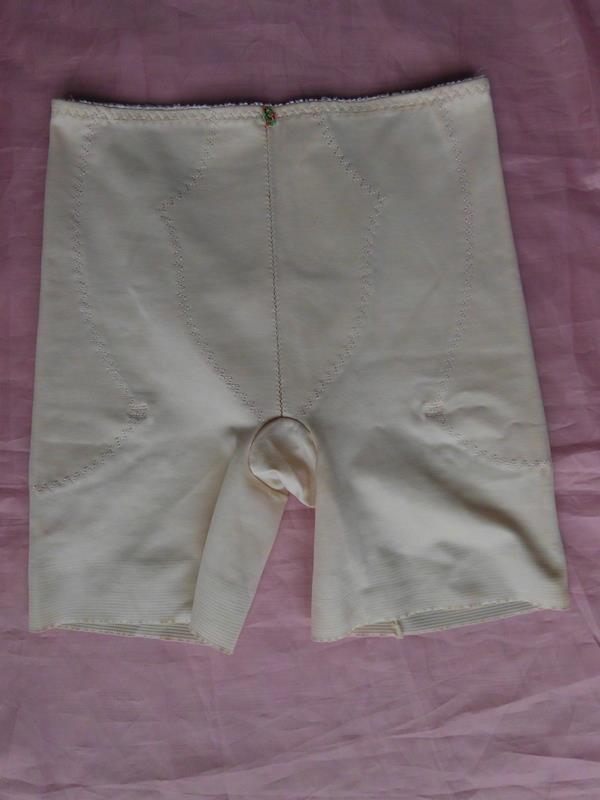 Gebrauchte Unterhosen Preis